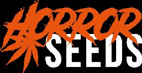 Horror Seeds